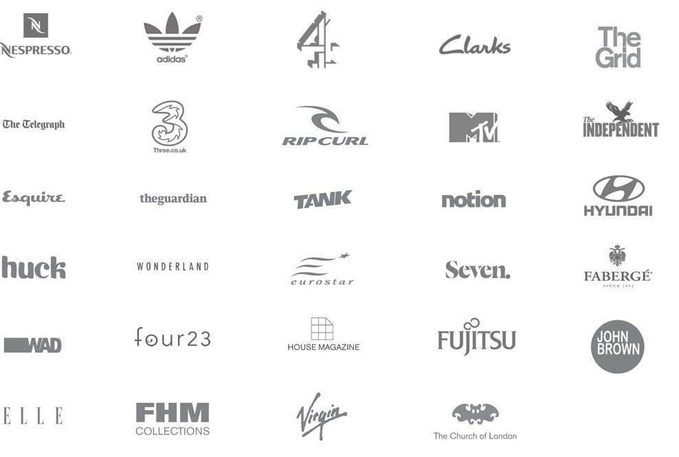 Clients_07